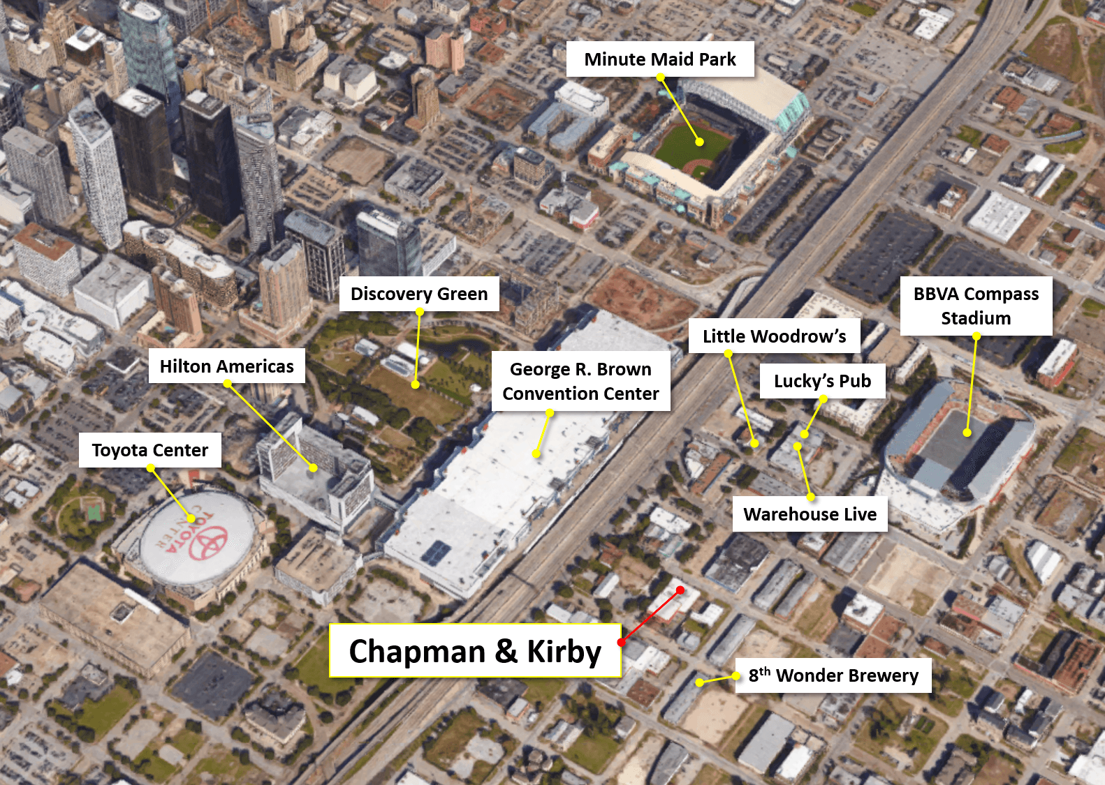 Chapman  Kirby  NextSeed